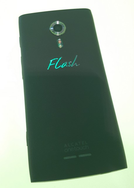 alcatel flash 2 (4)