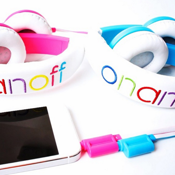 onanoff headphones for kids( (1)