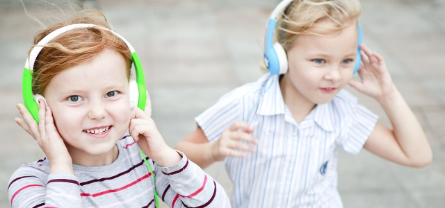 onanoff headphones for kids( (2)