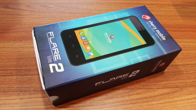 cherry mobile flare lite 2 (1)
