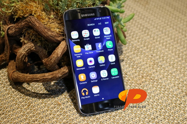 Samsung galaxy s7 philippines display (2)