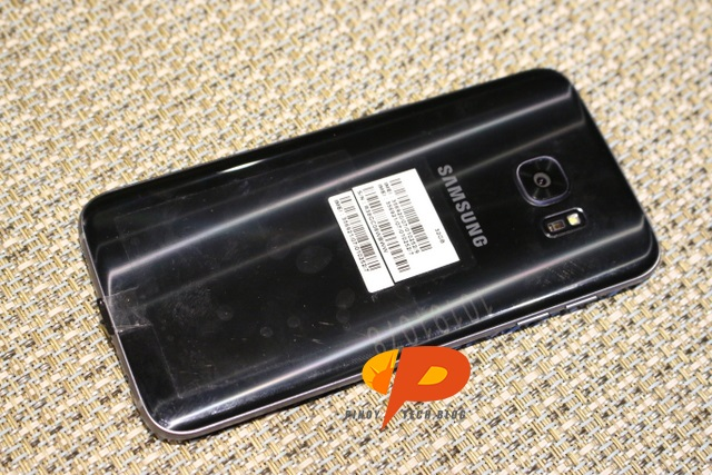 samsung galaxy s7 edge back philippines (1)