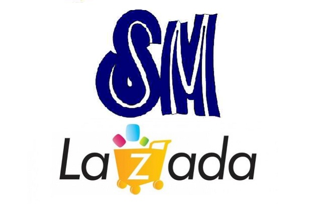 SM Forges Alliance with Lazada