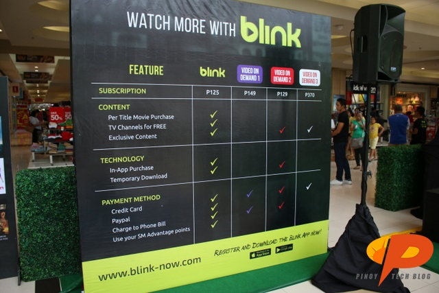 blink movie streaming app for android and ios (6)