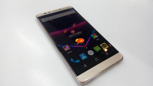 cherry mobile flare mate price and specs philippines