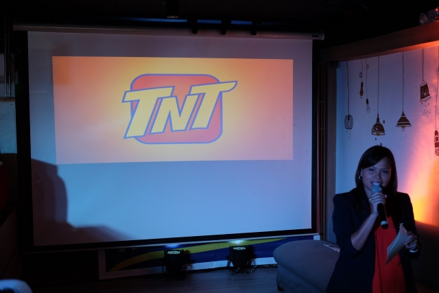 tnt new logo  (2)