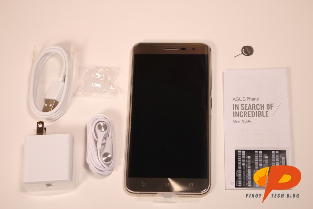 asus-zenfone-3-ze552kl-whats-in-the-box