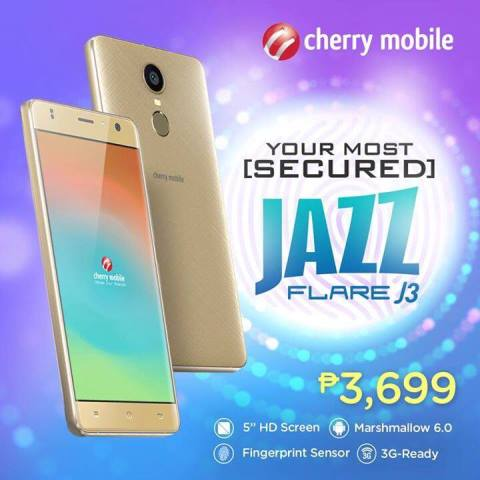 cherry-mobile-jazz-flare-j3