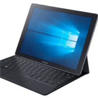 Samsung Releases the Samsung Galaxy TabPro S