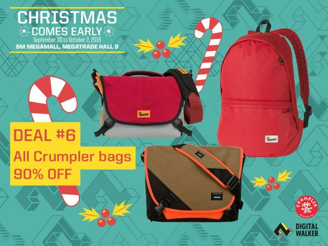 digital-walker-sale-crumpler-bags