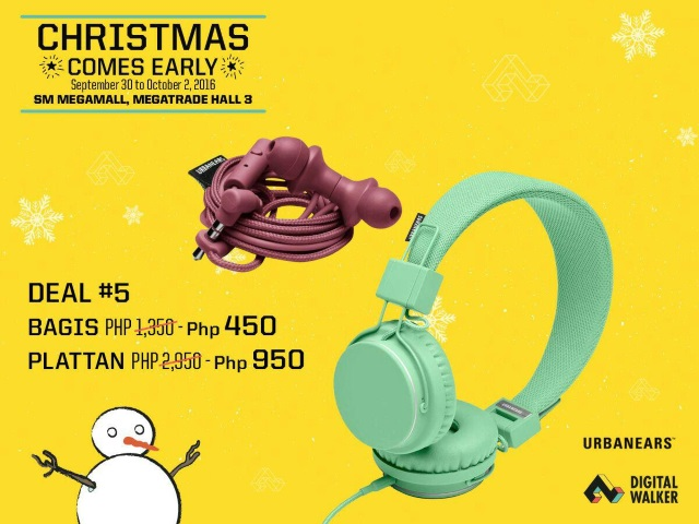 digital-walker-sale-urban-ears-headphones