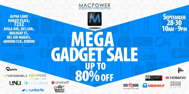 macpower-marketing-philippines-mega-gadget-sale