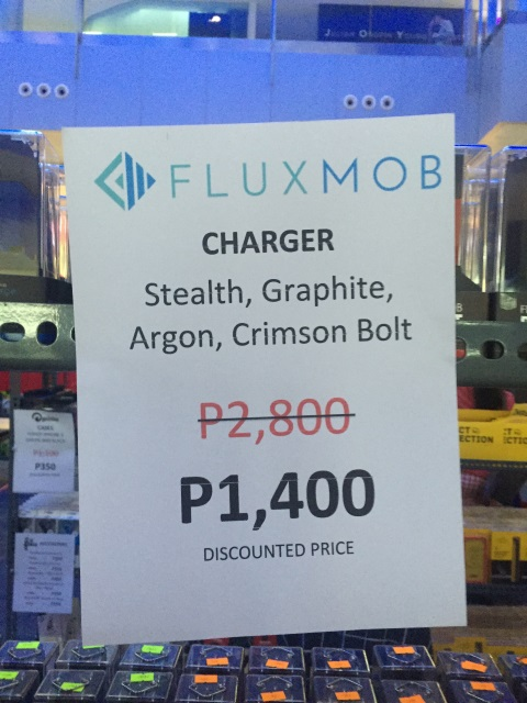 macpower-philippines-fluxmob-charger