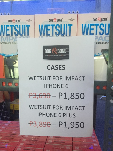 macpower-philippines-wetsuit-iphone-cases