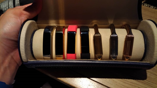 fitbit-charge-2-and-flex-2-philippines