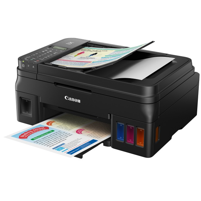 canon-pixma-printer-g4000