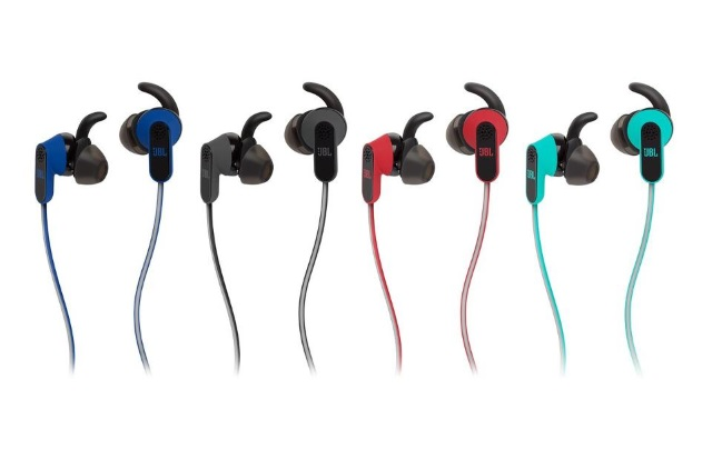 jbl-reflect-aware-earbuds-powermac