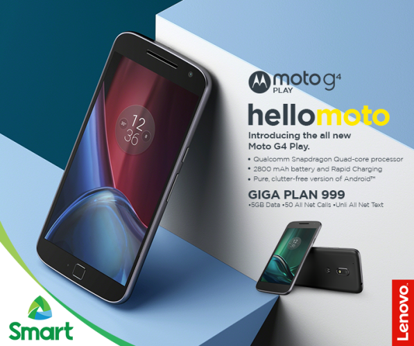 moto-smart-giga-plan