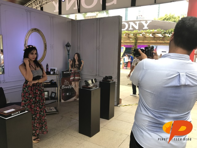 sony-philippines-cameras-sony-fair-2016