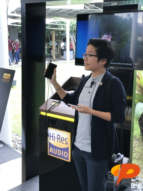 sony-philippines-hi-res-audio-sony-fair-2016