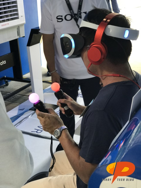 sony-philippines-playstation-vr-sony-fair-2016