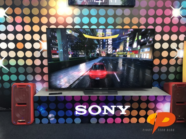 sony-philippines-sony-fair-2016-4k-tv