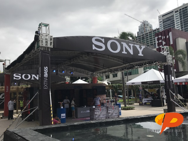sony-philippines-sony-fair
