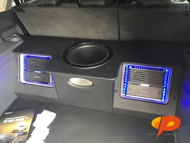 sony-philippines-car-audio-sony-fair-2016-2