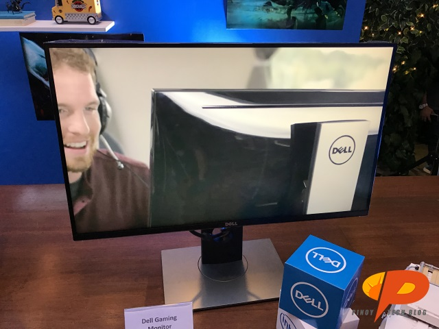 dell-gaming-monitor