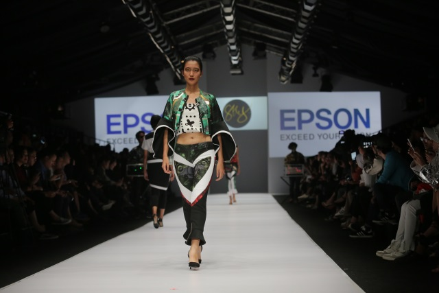 epson-partners-with-indonesian-and-thai-designers