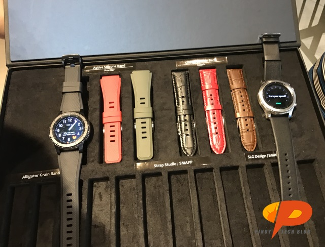 samsung-gear-s3-classic-and-frontier-philippines