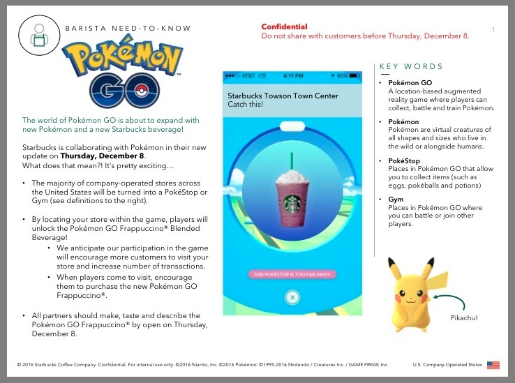 starbucks-pokemon-go-guide