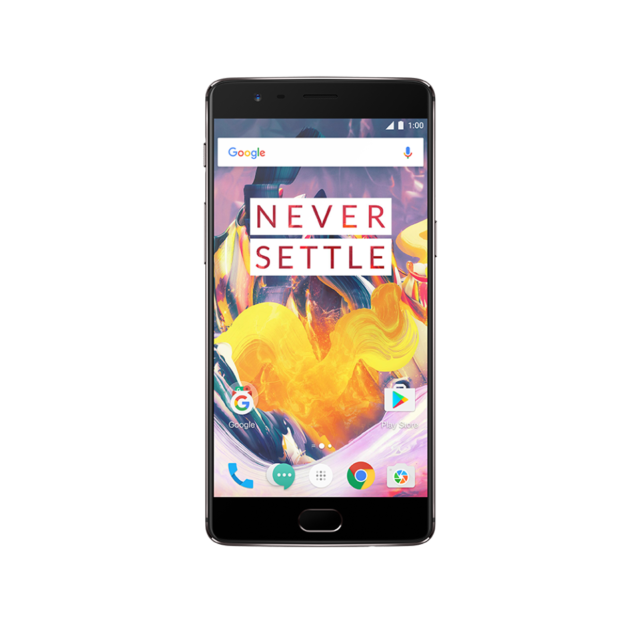 Oneplus 3T Price and specs The best mobile technology for the best experience
