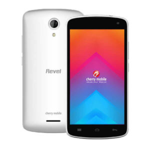 Cherry Mobile Revel