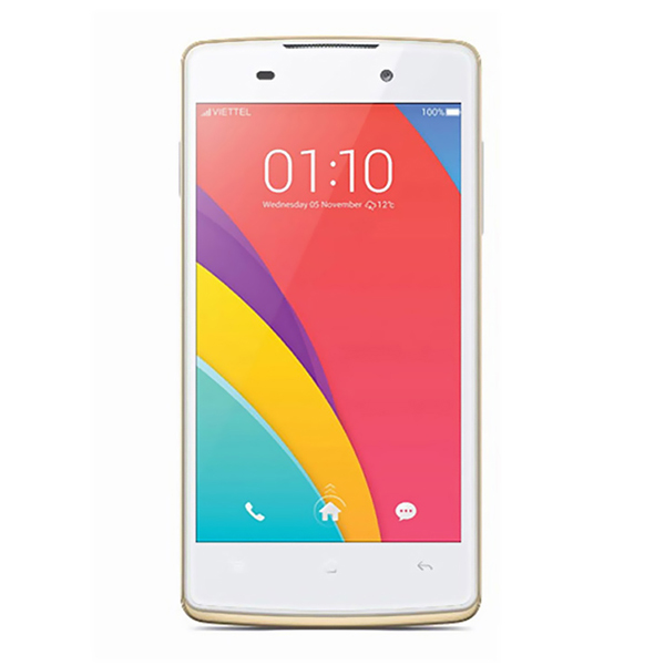 oppo joy plus specs price features and review philippines