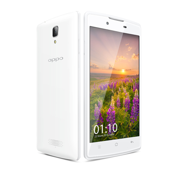Oppo neo 3 specs price features and review philippines oppo neo 3 reheart Choice Image