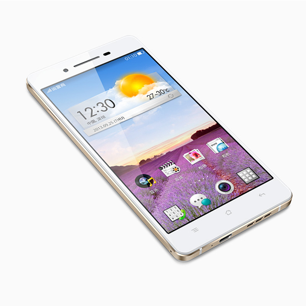 Oppo R1 Specs, Price, Features And Review Philippines