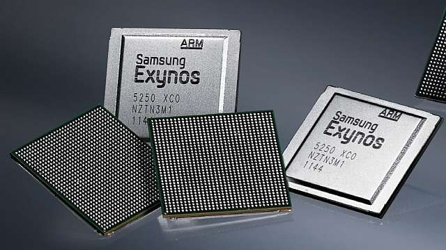 samsung semiconductors Order samsung semiconductor, inc artik-020-av2r (1683-1004-nd) at digikey check stock and pricing, view product specifications, and order online.