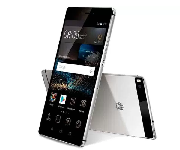 Get Your Favorite Huawei Device at 0% Interest with Home Credit