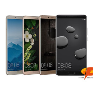 Huawei Mate 10 Philippines Specs, Price and Features