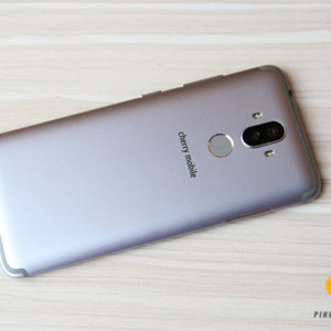 Cherry Mobile Flare S6 Plus Specs, Price and Features