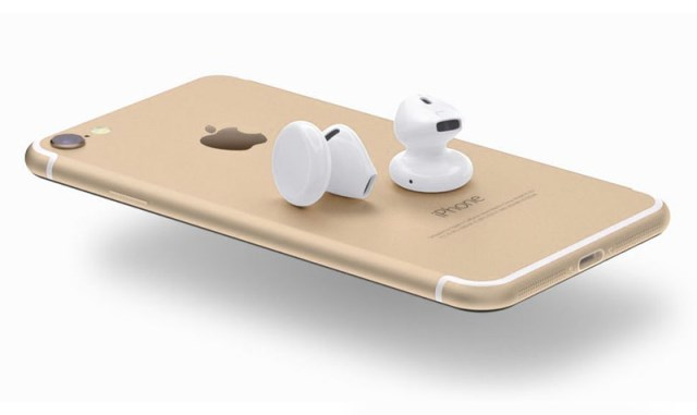 airpods 2 might be available to apple users by late 2018