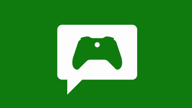 Microsoft Xbox Party Chat App Coming Soon to Android and iOS