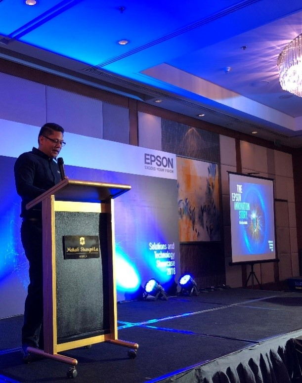 epson our innovation story