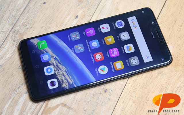 Oppo F7 Youth Philippines Specs and Price, now official for