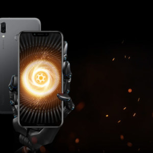 HONOR Play Specs and Price Philippines