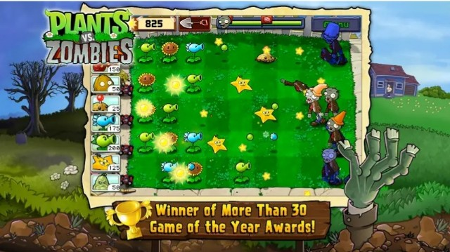 Top 5 Mobile Strategy Games for iOS and Android- Pinoy ...