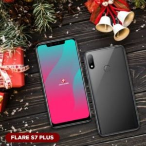 Cherry Mobile Flare S7 Series
