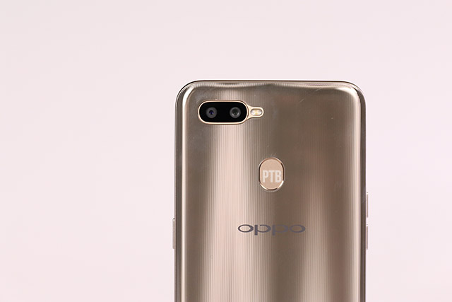 OPPO A7 Review - PinoyTechBlog