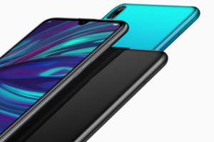 Huawei y7 Pro 2019 Philippines specs, price, availability